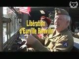 clip libération eurville bienville en Haute-Marne