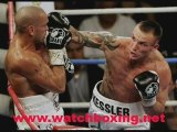 watch pay per view boxing 12th September live telecast