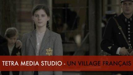 Un Village Français - Bande Annonce Saison 4