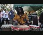 Bessières : Les rencontres culturelles 2009