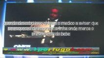 Patrick Timsit  Sketch raciste contre les Portugais PT N.2