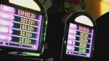 Magic Casinos Jackpot : Les Casinos s'unissent !