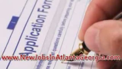 Best Payed Social Work Jobs in Atlanta