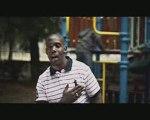 Nakk Mendosa - Homme à part (Réalisé par Fly Men FILMS)