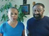 Marriage Help with Jesse Melva Johnson