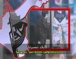 NeamKatil jihad nasheed (TR altyazı)