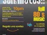 2009-09-11 HOG Renegados en Barranco - fotos de Luis Giusti