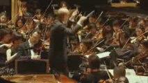 Joe Hisaishi et Ghibli 【concert】_La version complète ♪1