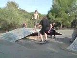 contest olli hippy jump au park de langlade