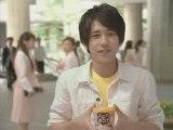 [CM] Nino - Okage Soup ~New version~