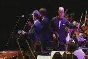 Joe Hisaishi et Ghibli 【concert】_La version complète ♪3