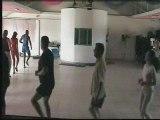 Gym-Muay-Thai 1