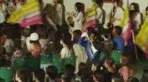 Joe Hisaishi et Ghibli 【concert】_La version complète ♪4