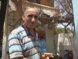 Oran 2009 Hasni Sghir algérie