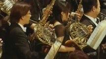 Joe Hisaishi et Ghibli 【concert】_La version complète ♪5