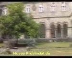 Vistas videos de Lugo