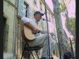 Acoustic Blues Guitar Lessons - Hey, Hey - Big Bill Broonzy
