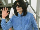 Inedit Michael Jackson reconvertit à l'islam ( video rare )