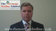 Discount Mortgage Rates Explained Discount Mortgages