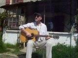 Acoustic Blues Guitar Lessons  - Early Mornin' Blues - Blind Blake