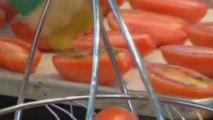 Foodland Ontario Roasted Tomatoes