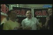 OmroepGennepTV 2008 Week 46 Funk Deluxe
