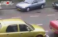 parking-femme-volant