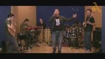 Ordinary People - John Legend - Jazzin' the Academy