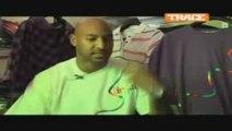 De Booba A Rohff Fashion Rap 2009 TRACE TV