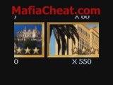 NEWEST Mafia Wars Cheats and Hacks - Facebook / Myspace