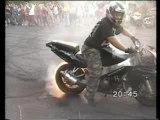 mafia riders 2005