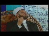 LE TAWHID SELON LES KHALIFES ET LE SALAF TV ALGERIE 1/3