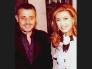 Nawal Al Zoghbi & Georges Wassouff Duo Seert El Hob