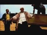 M3ak yal Khadra M3ak ya Dzair معاك يا الخضرا معاك يا الجزائر