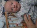 mon fils lorenzo jtm
