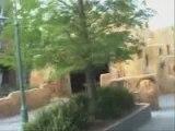WWW.CHEZDJSEB.COM/AVENTURE/MONDE/FLORIDE/DISNEY MGM STUDIOS