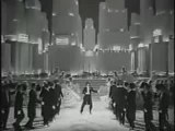 Moonwalk ou Jennarrow ( ORIGINS OF THE Danse) M.JACKSON