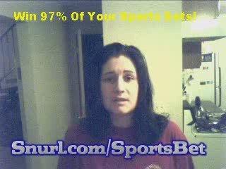Enjoy NFL Football Betting Picks