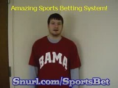 Sports Handicapping | Sports Wagering Sports Betting Picks