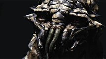 """""""District 9"""", des aliens pas comme les autres"""
