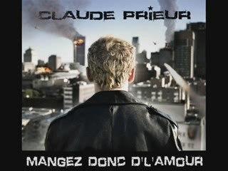 Claude PRIEUR sur RQC 95.FM