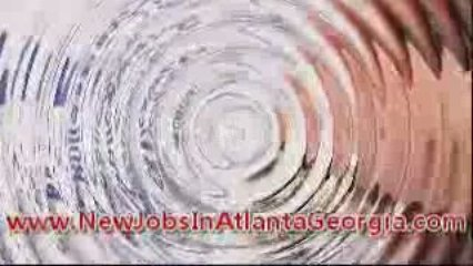 jobs hiring atlanta ga