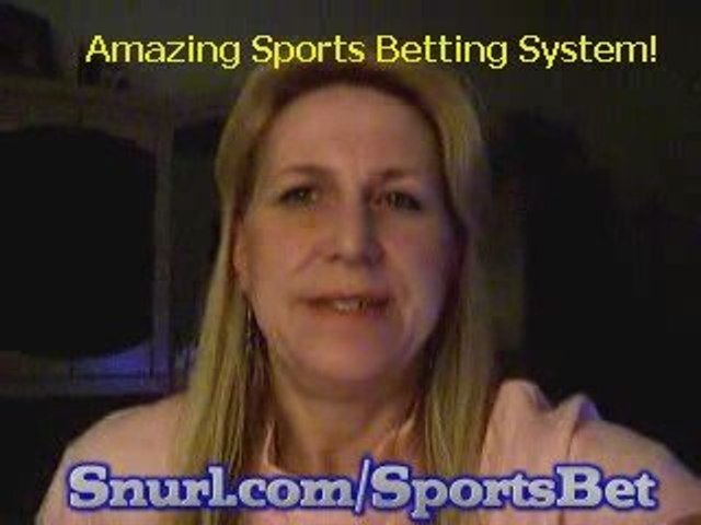 Snurl com football betting odds cryptographic currency for securities settlement
