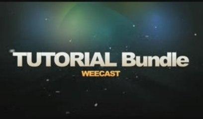 Tutorial Bundle