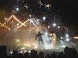 staff artifice serre chevalier festiv hauts 2009