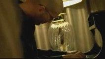 Zidane pour GrandOptical - Virtuose