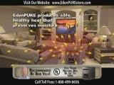 edenpure edenpure Bob villa recommends edenpure heaters