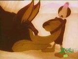 Looney Tunes -1941 -A Coy Decoy (Daffy Duck & Porky Pig)