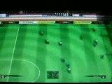 Inter Milan - Benfica