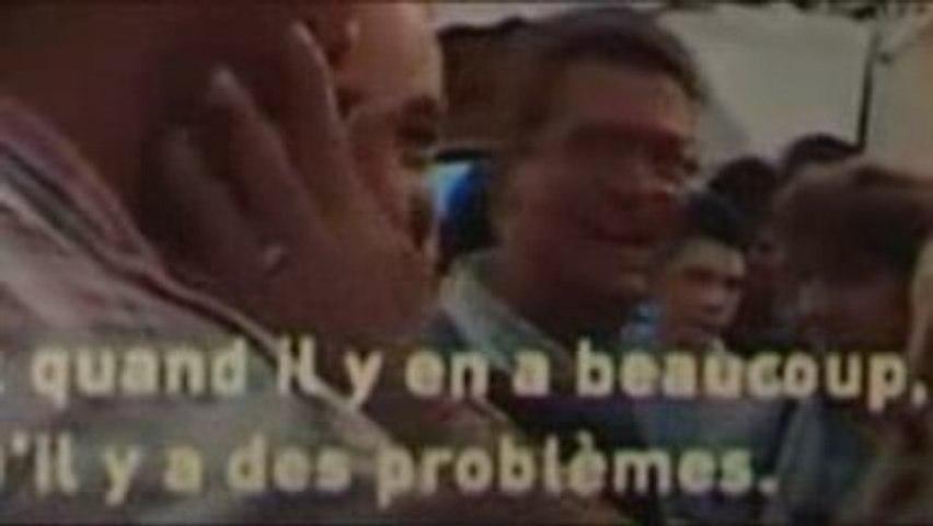 SM > LE FOND ET LA FORME > 09/2009